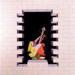 Autoritratto-Galleria-degli-Uffizi-1978-150x150