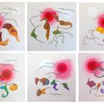 Bagliori-in-rosso-2015-150x150