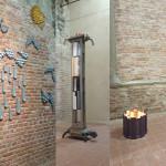 Centro-Espositivo-Museale-MSM-Pisa-2015-150x150