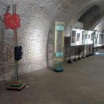 Imbarcadero-del-Castello-Estense-di-Ferrara-2015-150x150