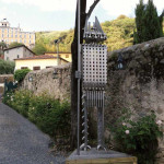 Storico-Giardino-Garzoni-Collodi-2012-150x150