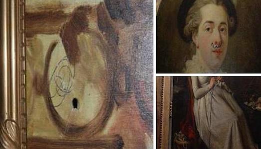 fragonard-vandalizzato(1)