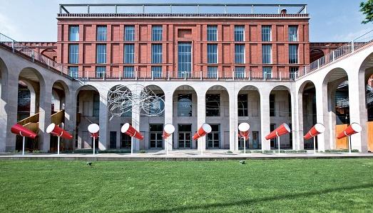 triennale-di-Milano-ventunesima-esposizione