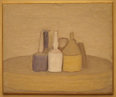 718px-'Still_Life',_oil_on_canvas_painting_by_Giorgio_Morandi,_1957,_Art_Gallery_of_New_South_Wales