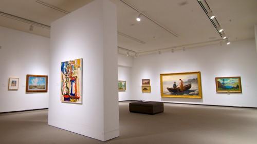 Mackenzie-Art-Gallery-55266