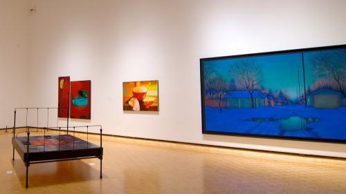 Mackenzie-Art-Gallery-55271