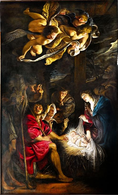 Rubens.-Adorazione-dei-pastori-ridotta-per-sala-stampa-civita.it_