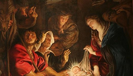 adorazione-dei-pastori-milano-sala-alessi(1)
