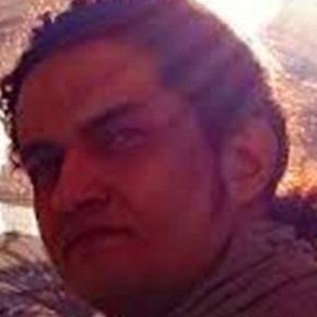 ashraf-fayad-il-poeta-condannato-a-morte_505055