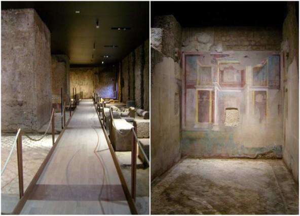 casa-augusto-palatino3-592x427