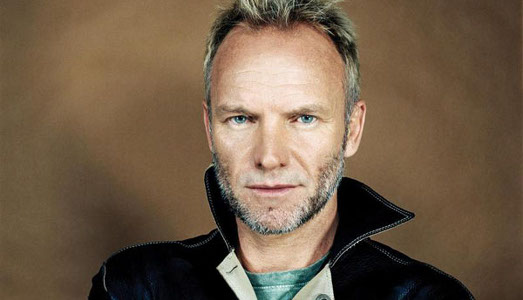 sting-resized