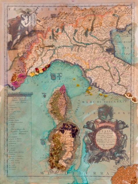 6._Maria_Cristiana_Fioretti,_Navigazione_Divina
