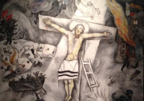 Chagall-e1443020826497-68bk3u0mgbjq0936x4z4tjvnj065n7ye7av4wq6tlm6