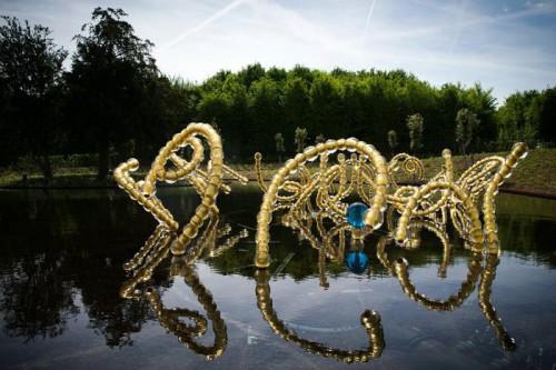 VIDEOS.-Chateau-de-Versailles-decouvrez-le-tout-nouveau-bosquet-du-Theatre-d-eau_reference