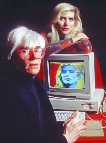 Warhol_lancio