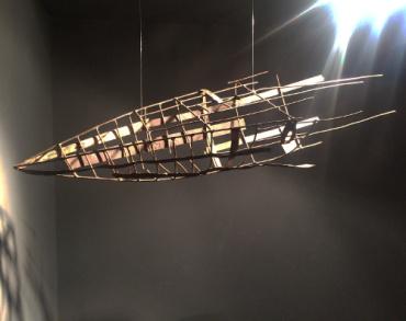 andrea-cereda-la-parte-sommera-del-sc3a8-costantini-art-gallery