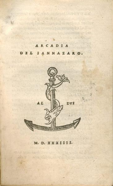 arcadia-07a6c397-93e6-4406-87e1-9f49a9237b3c