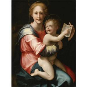 portelli_carlo-the_virgin_and_child_seated_with_a_bo~OMf0c300~10000_20100429_L10030_42