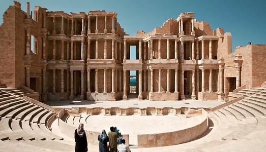 sabratha-libia-unesco-isis