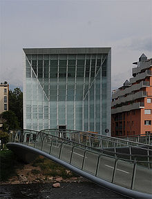 220px-MuseionBolzano
