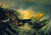 220px-Shipwreck_turner