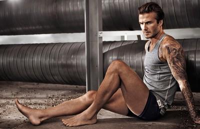 David-Beckham_HM-Underwear-SS14_01