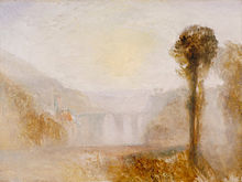 Joseph_Mallord_William_Turner_-_The_Ponte_Delle_Torri,_Spoleto_-_Google_Art_Project