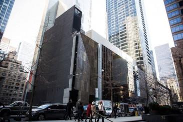 MoMA-courtesy-of-observer_com_-865x577