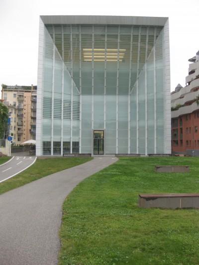 Museion_(Bolzano)_2.