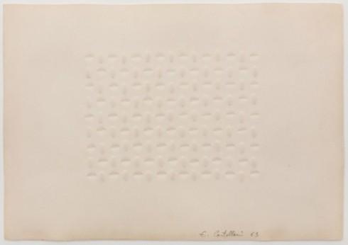 Senza-titolo-1963-590x417