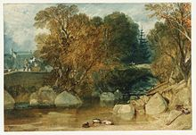 Turner_Ivy_Bridge