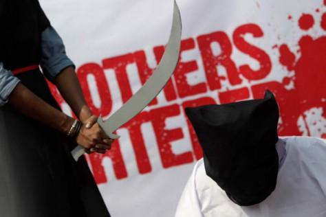 pena-di-morte-arabia-saudita-orig_main