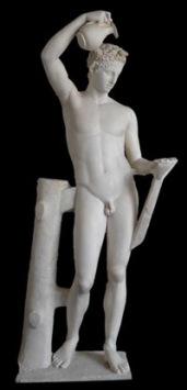 prassitele-statua-di-satiro-versante-marmo-copia-romana-da-originale-di-iv-secolo