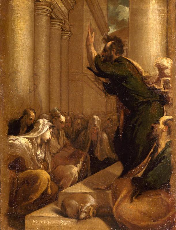 11.-MC-Padova-inv.897-Bassano-predica-di-s-Paolo_