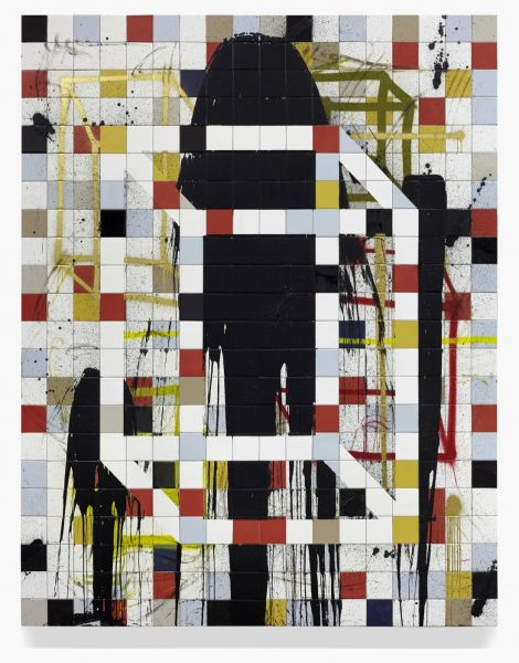 Rashid-Johnson_Positions-2015_0-470x600