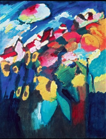 W.KANDINSKY-Murnau-the-GardenII-1910-photo-Merzbacher-Kunststiftung-450x590