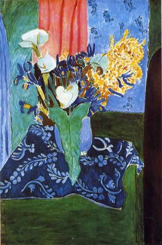 calla-lilies-irises-and-mimosas-1913