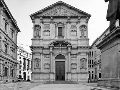 06 - Marco Introini