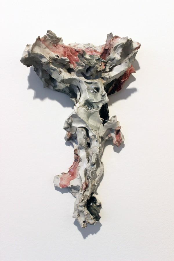 06A - Lucio Fontana
