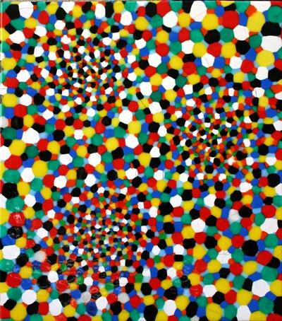 Coriandoli-in-tutto!-90x80-2010
