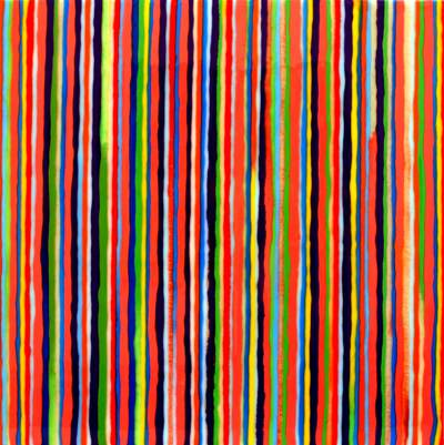 Nido_VerticaL_STRIPED_80X80_small