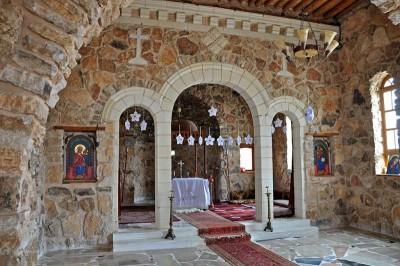 il-monastero-di-mar-elian-701217