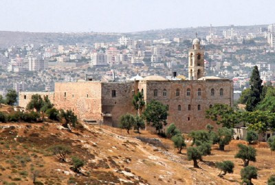 monastero_mar_elian_siria-800