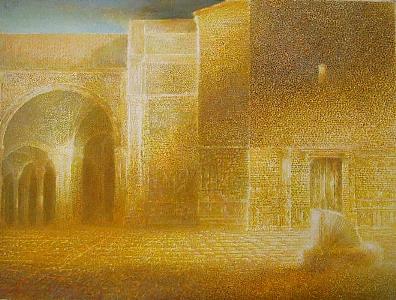 14-L'ULTIMO_RAGGIO-2003