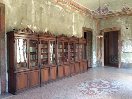 Biblioteca_Busca