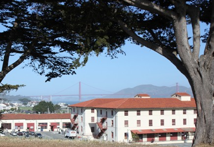 Fort_Mason_Center__Building_C
