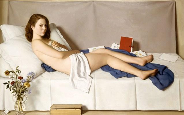 Gregorio Bardini / Carlo Cantini - The Cosmic Milk