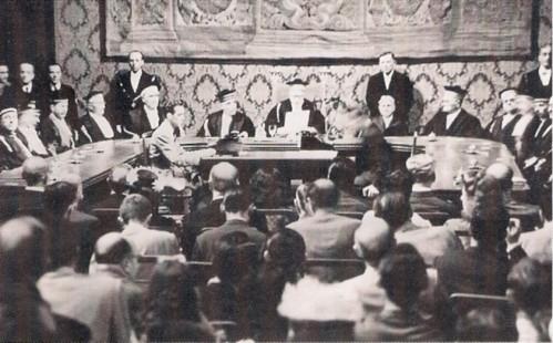 Cassazione-vittoria-repubblica
