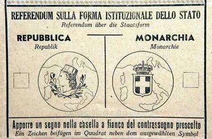 Scheda_elettorale_referendum_2_giugno_1946
