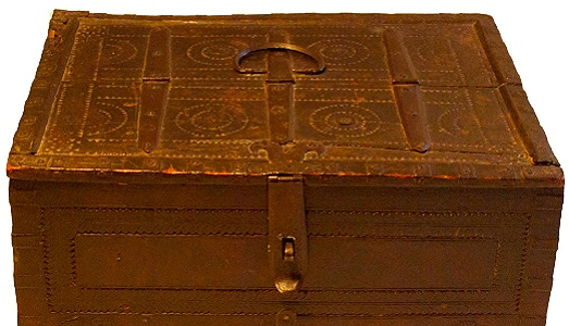 cassetta-vite-scatola